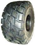 American Farmer Turf Traction R-3 Tires